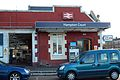 Hampton Court Station 20120224.JPG