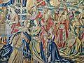 Hampton Court tapestry detail 1.JPG