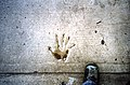 Hand shaped puddle (155259101).jpg
