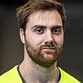 Handball Germany Nationalteam 2018 18154.jpg