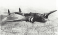 Handley Page Hampden L4032.png