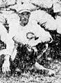 Hank Schreiber -1919 Reds team photo newspaper (cropped).jpg