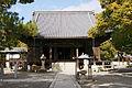 Hankyuji Taishi Hyoto Pref03s3s4272.jpg