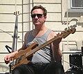 Hannes Strobl 20090425 077 Soundcheck.jpg