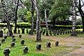Hannoer-Stadtfriedhof Fössefeld 2013 by-RaBoe 020.jpg