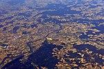 Hannover Rom -Luftaufnahmen- 2014 by-RaBoe 031.jpg