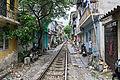 Hanoi railroad tracks.jpg