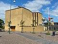 HansEgedesKirke-Aalborg-1.jpg