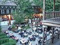 Hanul Manuc Courtyard 3.jpg