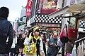 Harajuku - Takeshita Street 05 (15738008421).jpg