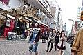 Harajuku - Takeshita Street 14 (15554047139).jpg