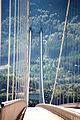 Hardangerbrua 44901 D22.jpg