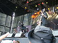 Hardcore Superstar Summerbreeze2007 02.jpg