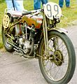 Harley-Davidson 1340 cc Twincam Racer 1924.jpg