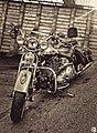 Harley Davidson (139951439).jpeg