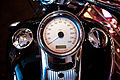 Harley Davidson + (4558720135).jpg