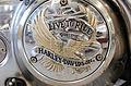 Harley Davidson Ride to Live.jpg