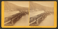 Harper's Ferry, from Robert N. Dennis collection of stereoscopic views.png
