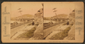 Harper's Ferry & B.&O. Rail Road, from Robert N. Dennis collection of stereoscopic views.png