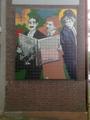 Harpo, Groucho et Karl.png