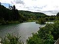 Harrassee - panoramio.jpg