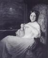 Harriet Agnes Elliot.png