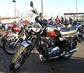 Harris Triumph T140E Bonneville 750cc.jpg
