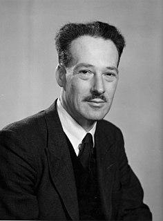 Harry Fensom