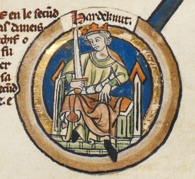 File:Harthacnut - MS Royal 14 B VI.jpg