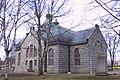Hartola church.jpg