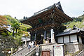 Hasedera Sakurai Nara pref04n3200.jpg