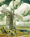 Hassam - bending-sail-on-the-old-mill.jpg