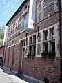Hasselt - Huis De Huyck.jpg