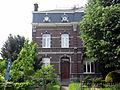 Hasselt - Huis Luikersteenweg 61.jpg