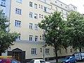 Haus-Brigittenauer Lände 138-142-01.jpg