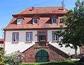 Haus Althoff-Froechte ehemals Rebel von Hans Buch.jpg