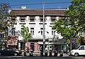 Haus Weidmann (75687) IMG 9334.jpg