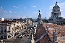 220px Havana Cuba 3917