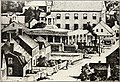 Haverhill station lithograph, 1850.jpg