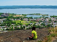 Haverstraw Village from High Tor State Park.jpg