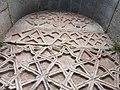 Havuts Tar Monastery (tracery) (106).jpg