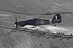 Hawker Hurricane Mk.XII - Z5140.jpg