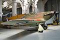 Hawker Hurricane XII 'P3700 - RF-E' (G-HURI) (21629781245).jpg