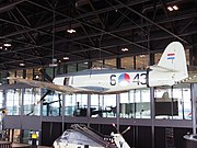 Hawker Sea Fury Mk50 RNAF 6-43 pic1.jpg