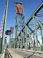 Hawthorne Bridge (2015) - 5.jpg