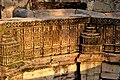 Hazrat Harir's Stepwell by Rangilo Gujarati 03.JPG