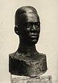 Head of a Negro.jpg