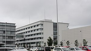 Headquarters CJAIC.JPG