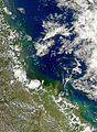 Heavy Sediment along the Queensland Coast.jpg