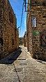 Hebron old city 1524.jpg